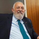 Dopo elezioni, Crisci attacca Perrelli e il DiSU. Replica di Garritano