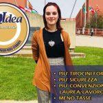 Elezioni studentesche, respinto il ricorso della candidata di Unidea