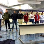 Elezioni studentesche, Unidea perde un altro candidato. Possibile il rinvio