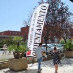 L'Unical si presenta alle matricole, dal 23 luglio open days in Aula Magna