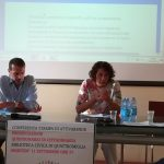 """AttivaRende presenta il """"questionario di cittadinanza"""""""