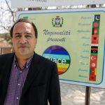 """""""Mimmo Lucano libero"""". Parte la mobilitazione contro l'arresto del sindaco di Riace"""