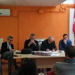 Elezioni del rettore, la Flc Cgil Unical detta le sue priorità