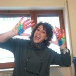 """L'associazione Prometeo onlus lancia la campagna """"Sporchiamoci le mani"""""""