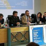 Un Campus più aperto alla città, AttivaRende mette d'accordo i tre candidati a rettore