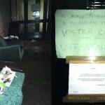 """Studenti internazionali, chiusa la sede di """"1World"""" alle Maisonnettes"""