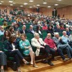 Unical, l'assemblea apre ufficialmente la corsa per il Rettorato