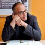 Elezioni europee, docente Unical candidato nella lista La Sinistra