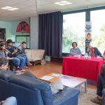 Rende, l'analisi del voto amministrativo secondo Filorosso