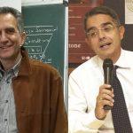 Elezioni del Rettore, sfida a due. Toni accesi alla terza assemblea