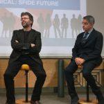 Elezioni Rettore. Palopoli ritira la candidatura, sfida a due il 3 luglio