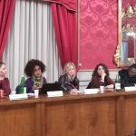 Donne migranti vittime di violenza, presentato il progetto della Rete D.i.Re.