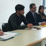 No all'ecodistretto nel comune di Rende, l'opposizione chiede chiarezza