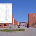 Associazioni studentesche, ecco l'elenco delle finanziate