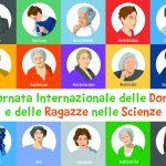 Donne e ragazze nella Scienza, all'Unical si celebra la Giornata Internazionale
