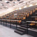 Università in zona arancione, ma la didattica per le matricole resta a distanza