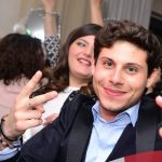 Un referendum che divide. Le ragioni del NO per i Giovani Democratici di Locri