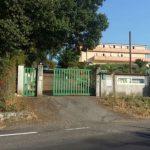 Rende, quarantena senza fine per gli ospiti del CAS di Santo Stefano