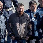 Carcere di Rossano, appello per Cesare Battisti e la dignità dei detenuti