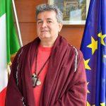 Calabria, l'ordinanza di Spirlì chiude scuole superiori e università