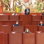 Calabria, prima di sciogliersi il consiglio regionale approva di tutto