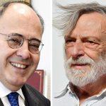 Eugenio Gaudio commissario alla sanità calabrese, delega a Gino Strada?