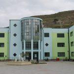 Ritorno a scuola in Calabria, studenti e insegnanti critici con la DDI