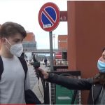 Unical, l'opinione degli studenti su DAD e riaperture (VIDEO)