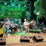 Calabria in Fiore, successo per la prima edizione del festival della canapa