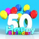 Buon compleanno Unical. Festa grande per i 50 anni dell'ateneo