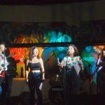 Successo per il NoBorders, festival di Entropia sostenuto dall'Unione Europea